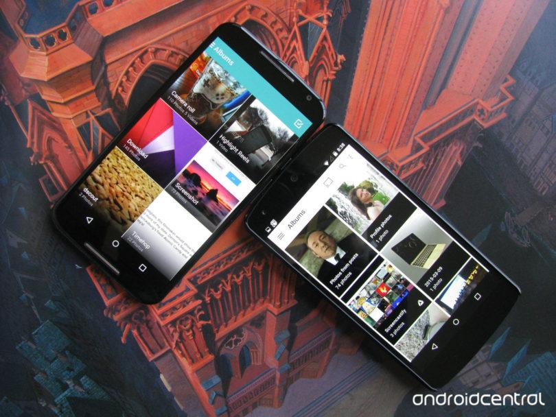 أفضل تطبيقات الصور البديلة لتطبيق Google Photos تعرف عليها معنا