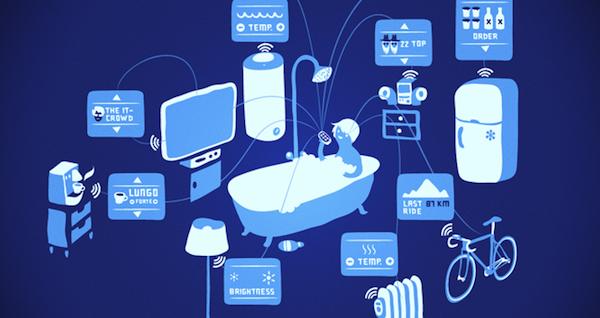 انترنت الأشياء .. تكنولوجيا جديدة سوف تغير شكل العالم بأكمله تعرف عليها معنا