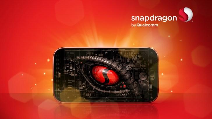 كوالكوم ستكشف مميزات معالجها الأقوى Snapdragon 835 خلال معرض CES 2017