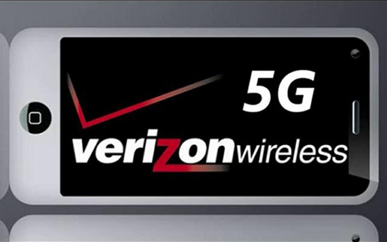 سرعة ال 5G قد نراها في مؤتمر MWC القادم تعرف علي مميزاتها معنا