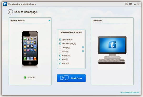ما هو برنامج WonderShare تعرف علي مميزاته و كيف تستفيد منه