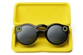 نظارات Snapchat Spectacles متاحة الآن للشراء من خلال شبكة الإنترنت بسعر 130 دولار