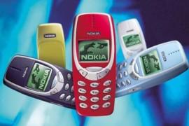 تسريبات تؤكد عودة هاتف نوكيا 3310 للحياة مرة أخري تعرف علي مواصفاته