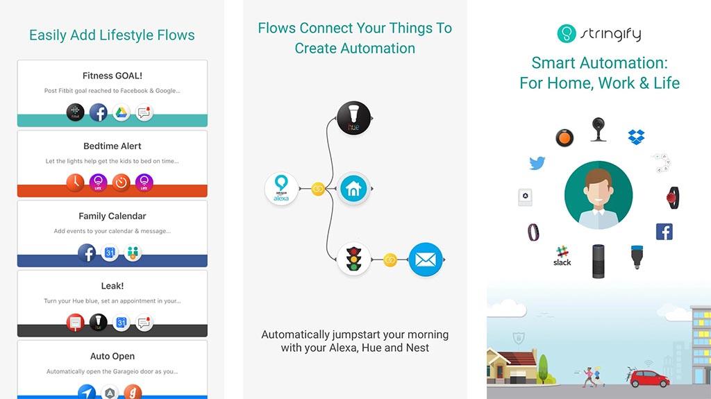 مجموعة من أفضل التطبيقات المميزة و المجانية لشهر فبراير تعرف عليها
