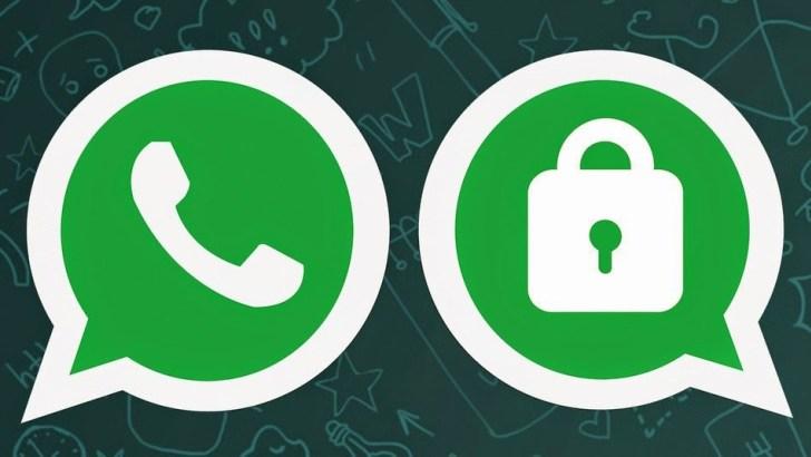 تطبيق واتس اب يتيح أمكانية التحقق بخطوتين لتعزيز الحماية و الخصوصية