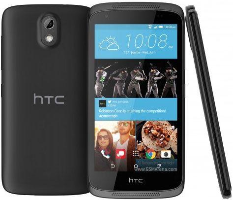 أفضل الهواتف التي يمكن شراؤها الآن بأفضل أمكانيات و أقل أسعار