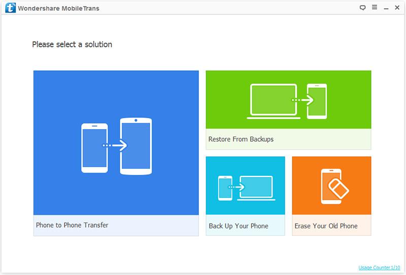 تطبيق يضيف الوضع الليلي Night Mode لهاتفك تعرف علي المميزات التي يقدمها