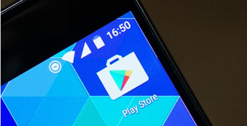 تعرف علي طريقة إبقاف متجر جوجل من تحديث التطبيقات بشكل تلقائي