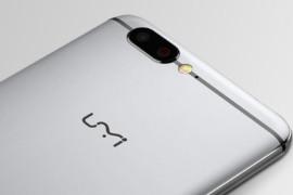 هاتف UMI Z أول هاتف بمعالج عشاري النواة تعرف أكثر علي مميزاته