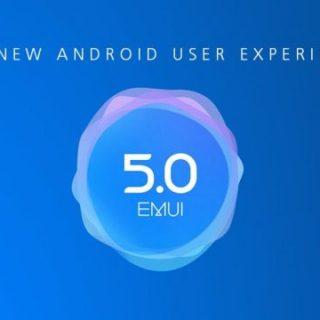 كيفية تغيير الفونت في واجهة أستخدام هواوي الجديدة EMUI 5.0