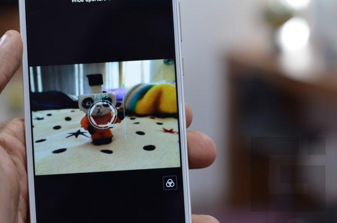 نصائح مفيدة لأحتراف أستخدام هاتف هواوي الرائع Honor 6X