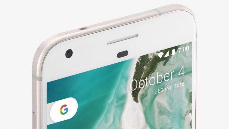 جوجل تخطط لأصدار سلسلة جديدة من هواتف بيكسل بأمكانيات و أسعار أقتصادية