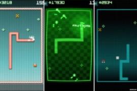 لعبة الثعبان الشهيرة تعود من جديد على أندرويد و iOS عبر تطبيق Facebook Massenger
