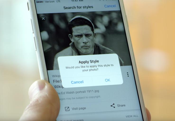 الشركة العملاقة Adobe تطلق تطبيق لمنصة المطورين يتيح ألتقاط صور سيلفي بشكل أفضل