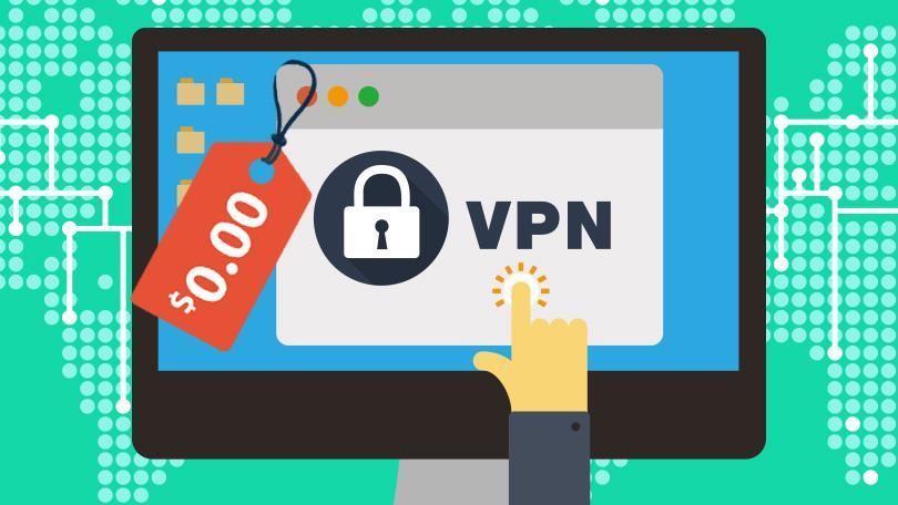 حل مشكلة منع الاتصالات عبر الانترنت في مصر