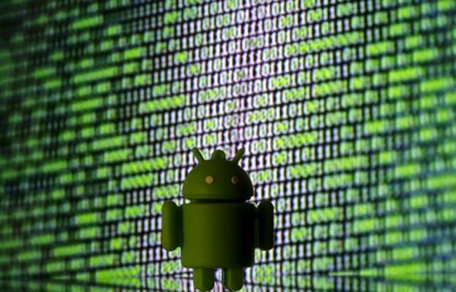 كيف تقوم بحذف ملفاتك و بياناتك بشكل كامل و نهائي من هاتفك الأندرويد