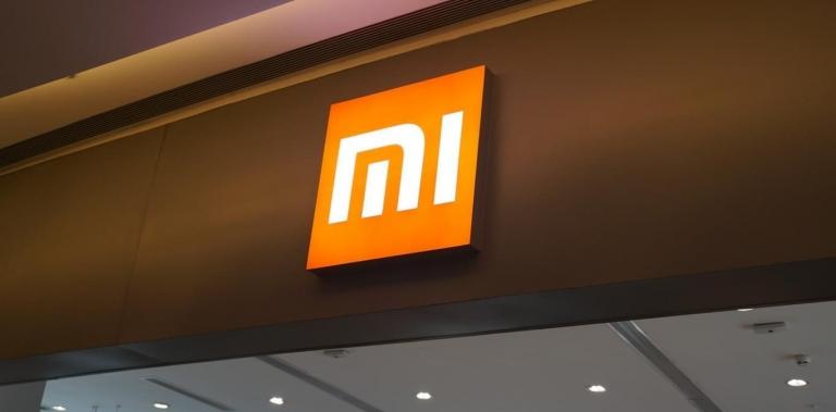 تعرف علي مواصفات و مميزات الهاتف الرائع Xiaomi Mi 6 الجديد