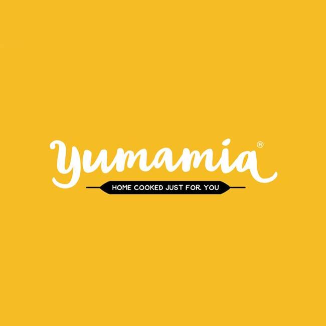 موقع و تطبيق Yumamia يتيح لك طلب الطعام البيتي علي طريقة Uber