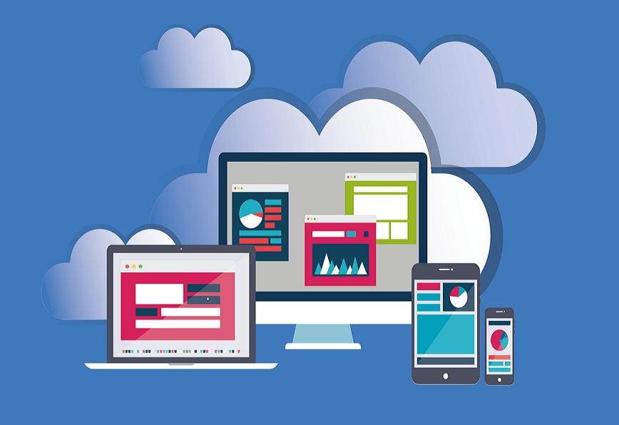 ما هو التخزين السحابي و كيف تستفيد منه و أفضل المواقع التي تقدم تلك الخدمةما هو التخزين السحابي و كيف تستفيد منه و أفضل المواقع التي تقدم تلك الخدمة