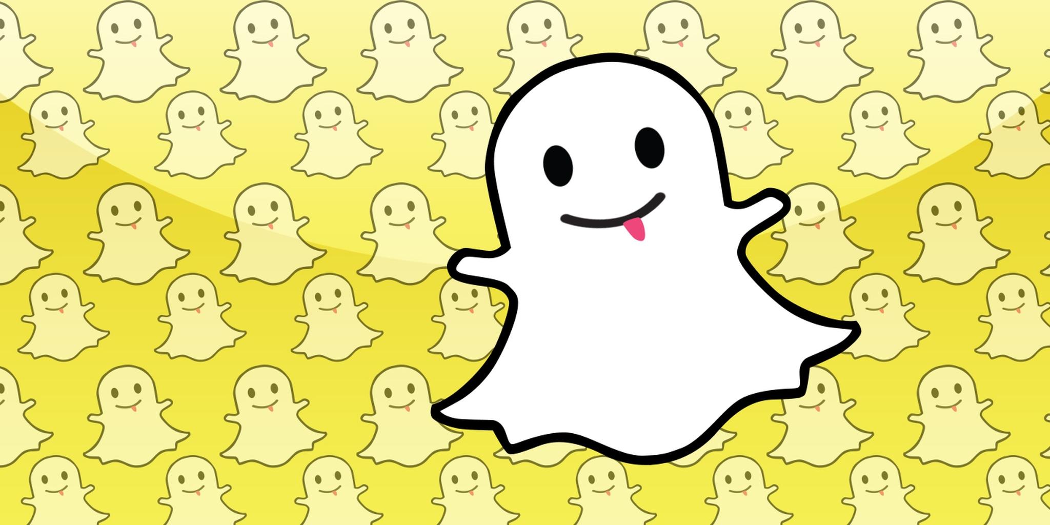 نصائح مفيدة لأستخدام التطبيق الشهير SnapChat بشكل أكثر أحترافية