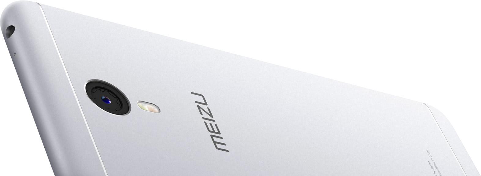 تعرف علي مواصفات و مميزات الهاتف الرائع Meizu m3 Note