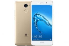 تعرف علي مواصفات و مميزات الهاتف الجديد من هواوي Huawei G7 Plus
