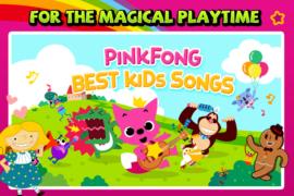 أفضل تطبيقات تعليمية للأطفال علي متجر جوجل بلاي