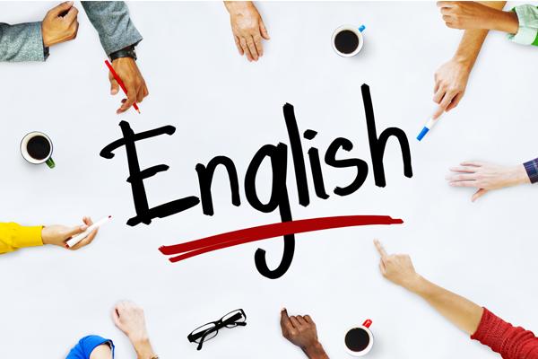 تعلم اللغة الأنجليزية بسولة و بساطة مع أفضل 5 تطبيقات علي متجر جوجل