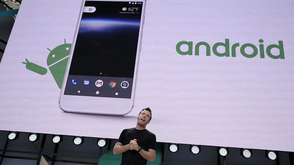 10 مميزات جديدة في نظام تشغيل أندرويد O الجديد من جوجل