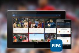 تطبيقات متابعة نتائج ومواعيد مباريات كرة القدم علي هاتفك الأندرويد