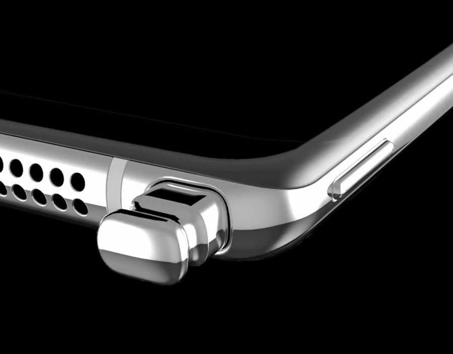 تسريبات جديدة توضح بعض إمكانيات هاتف سامسونج نوت 8