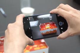 مقارنة الكاميرا لهاتفي Samsung S8 و Huawei P10 Plus
