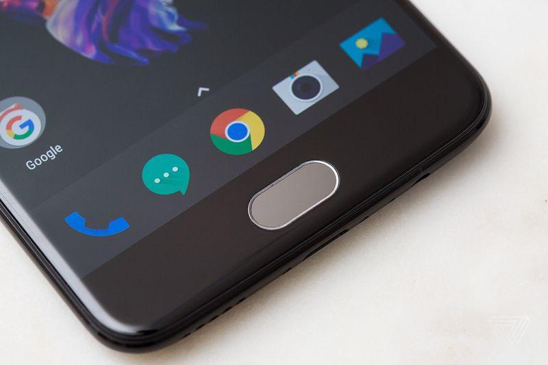 مميزات ومواصفات وسعر هاتف OnePlus 5