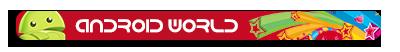 مراجعة كاملة لهاتف لينوفو Vibe c A2020