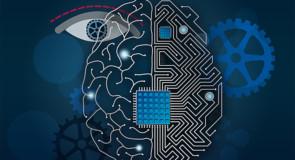 ثورة الذكاء الإصطناعي في عام 2020 ستصل لكل المجالات