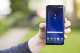 ترشيحات Android World لأفضل الهواتف الذكية في السوق المصري – متجدد