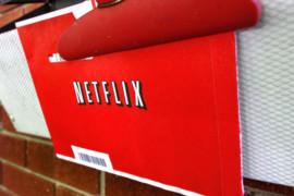 كيف تقوم بتحميل أفلام و مسلسلات من Netflix و مشاهدتها بدون أنترنت