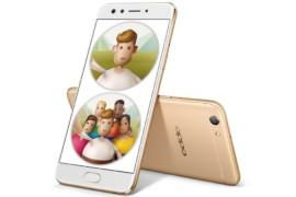 4 أسباب تدفعك لشراء هاتف أوبو F3 الجديد