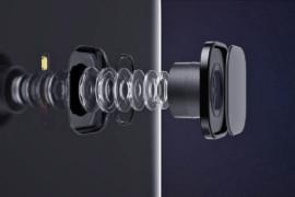 تعرف على مزايا مستشعر الكاميرا الجديد ISOCELL من سامسونج