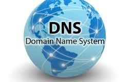 كيف تقوم بتغيير خادم DNS في هاتفك الأندرويد