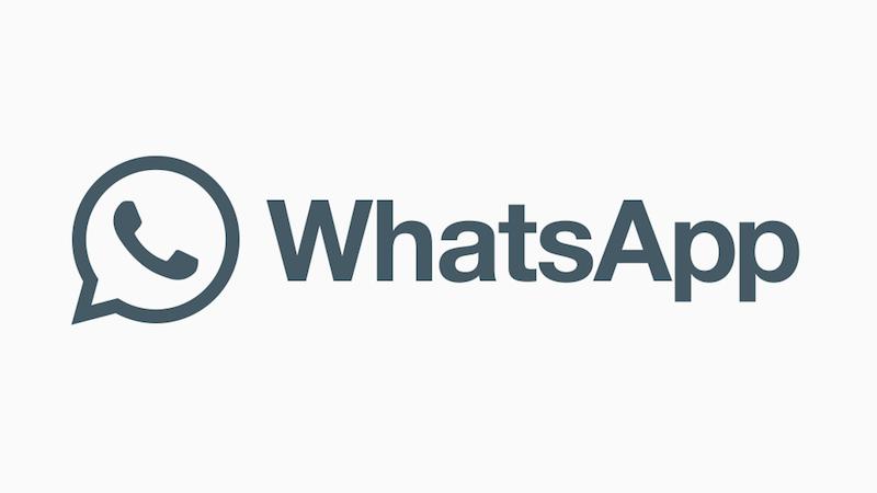 كيف تقوم بـ مسح حساب واتس أب WhatsApp الخاص بك