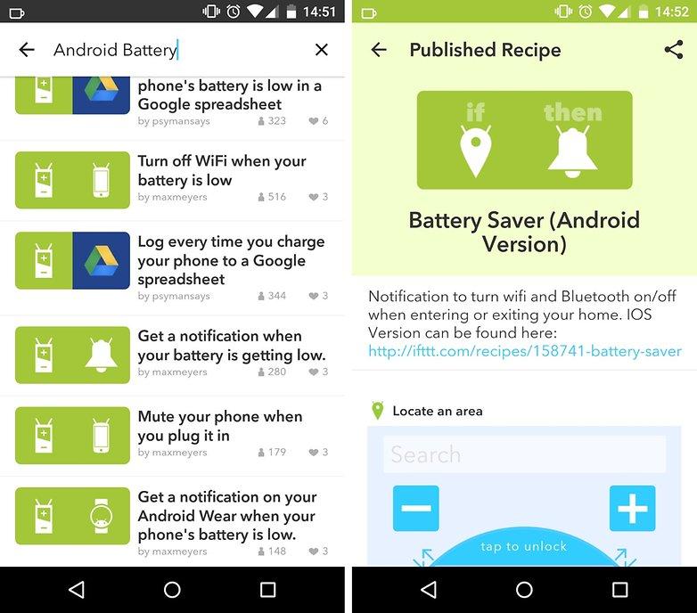 مجموعة تطبيقات مفيدة و مجانية علي متجر جوجل