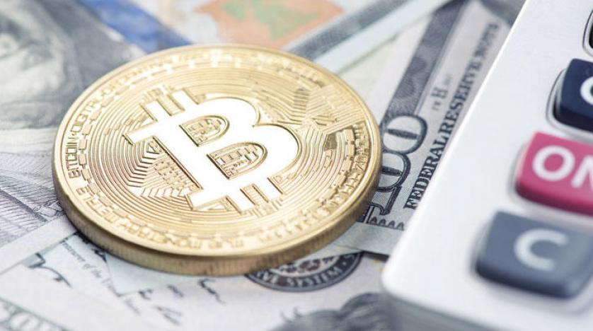 كل ما تحتاج الي معرفته عن عملة البيتكوين Bitcoin الأفتراضية