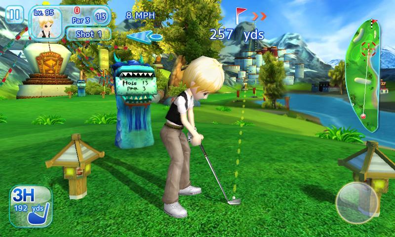 أفضل الألعاب الجماعية التي يمكنك أن تلعبها مع إصدقاءك