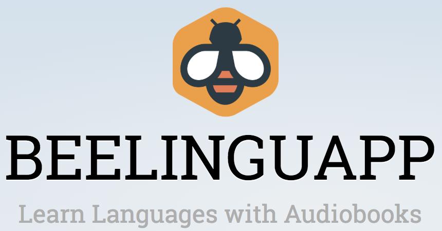 أفضل تطبيقات مجانية لتعلم اللغات لعام 2018