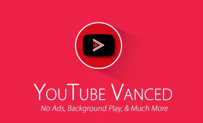أفضل تطبيقات معدلة بديلة للواتساب واليوتيوب
