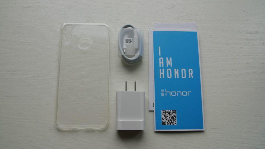 مقارنة تفصيلية بين هاتف Huawei Honor Play وXiaomi Poco F1