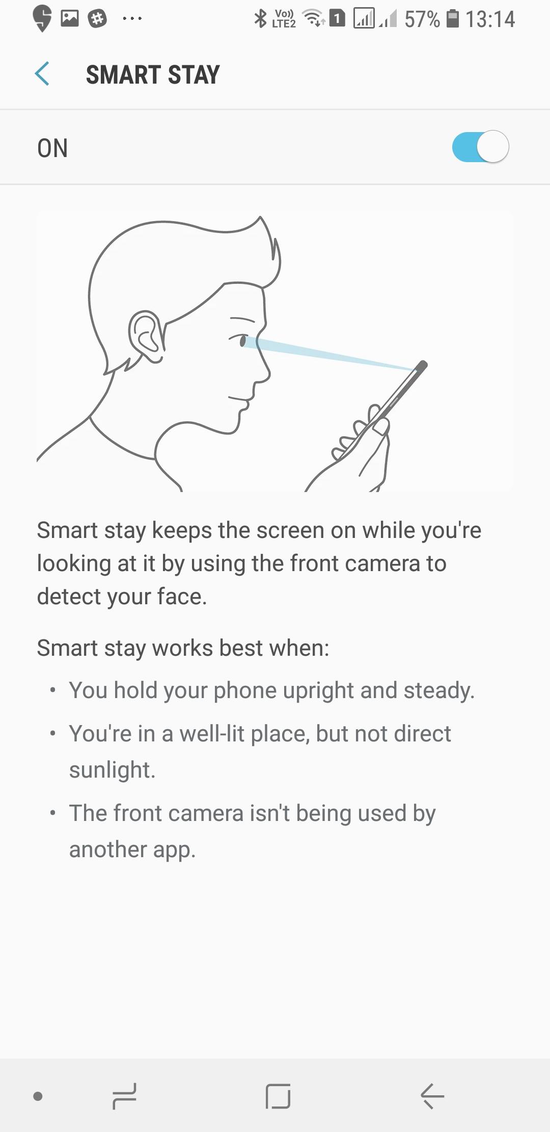 مراجعة كاملة لهاتف 2018 Galaxy A7 أول هاتف بثلاث كاميرات من