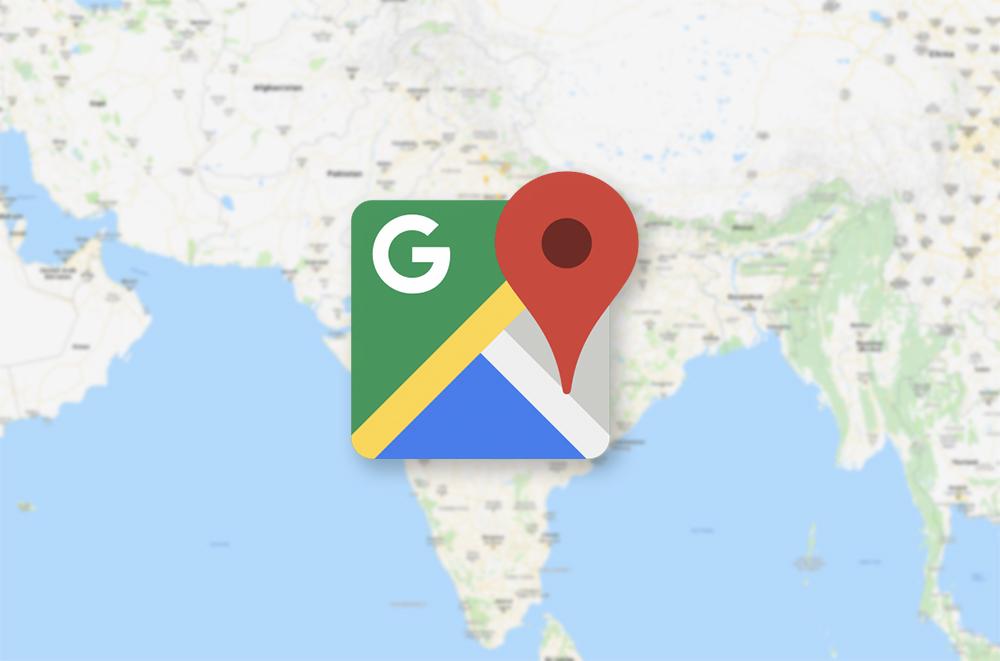 24 ميزة مخفية في خرائط جوجل لتحقيق أقصي استفادة أثناء التنقل