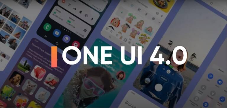 تحديث One UI 4.0 (اندرويد 12) لأجهزة سامسونج: الهواتف المؤهلة،